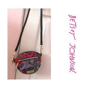 Betsey Johnson | Crossbody